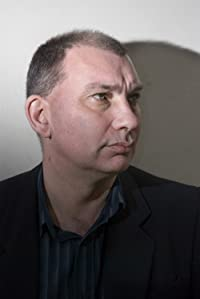Image of Nick Cohen