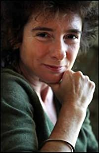 Image of Jeanette Winterson