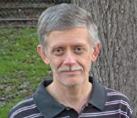 Image of Douglas Cobb