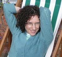 Image of Linda Stratmann
