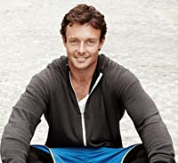 Image of James Duigan