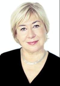 Image of Lesley Garner