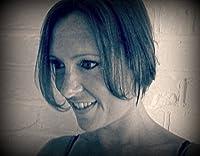 Image of Holly Kingston
