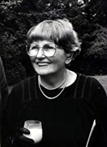 Image of Catherine Cookson