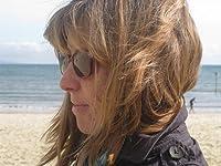 Image of Sally Donovan