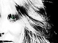 Image of Demelza Hart
