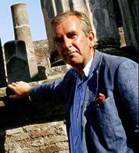 Image of Robert Harris