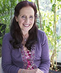 Image of Ruth Joseph