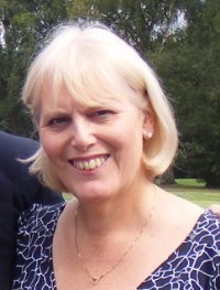 Image of Lynda Renham