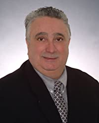 Image of Joe Bruno