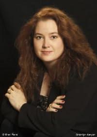 Image of Sherrilyn Kenyon