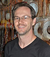 Image of Jeff Bilman