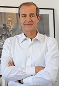 Image of Roberto Costantini