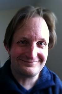 Image of Dom Conlon