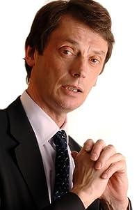 Image of Stephen Bungay