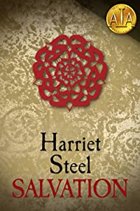 Image of Harriet Steel