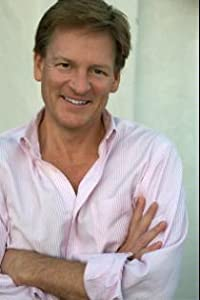 Image of Michael Lewis