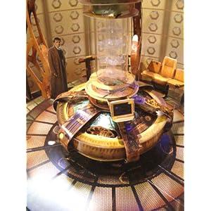 http://g-ecx.images-amazon.com/images/G/02/ciu/dc/87/3beb36c622a0e597b8727110.L._AA300_.jpg