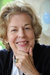 Image of Joanna Hill