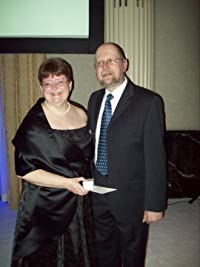 Image of Deborah Hale