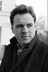 Image of Niall Ferguson