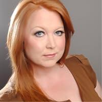 Image of Brenda J. Bentley