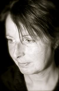 Image of Jane Lovering