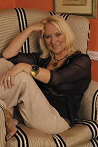 Image of Martina Cole