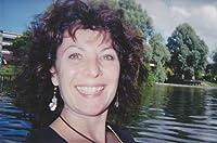 Image of Helen Laycock