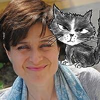 Image of Moira Munro