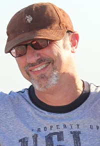 Image of Mark S. Smith