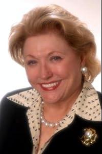 Image of Barbara Taylor Bradford
