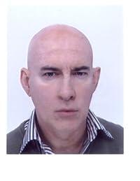 Image of Jim McCarthy