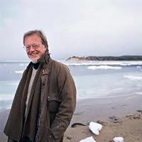 Image of Bernard Cornwell