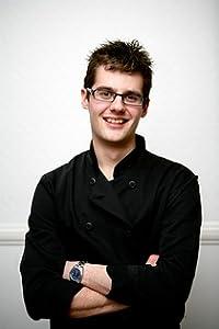Image of Ben Ebbrell