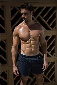 Image of Michael Matthews