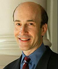 Image of Kenneth S. Rogoff