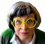 Image of Philippa Perry