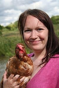 Image of Sophie Mccoy