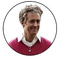 Image of John Dougherty