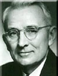 Image of Dale Carnegie