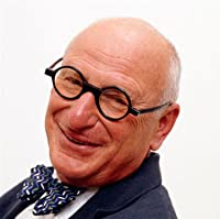 Image of Wally Olins