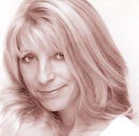 Image of Julie Houston