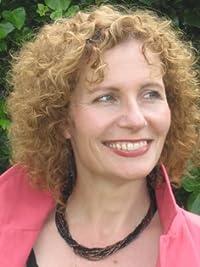 Image of Katharine McMahon