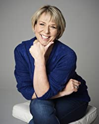 Image of Fern Britton