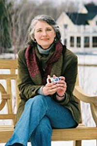 Image of Louise Penny