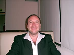 Image of Stephen Taylor