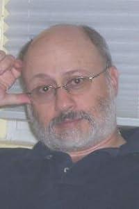 Image of Stuart W. Mirsky
