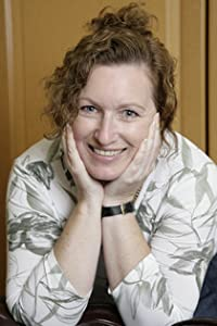 Image of Sue Moorcroft