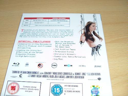 http://g-ecx.images-amazon.com/images/G/02/ciu/fd/db/d06936c622a0b704d513d110.L.jpg